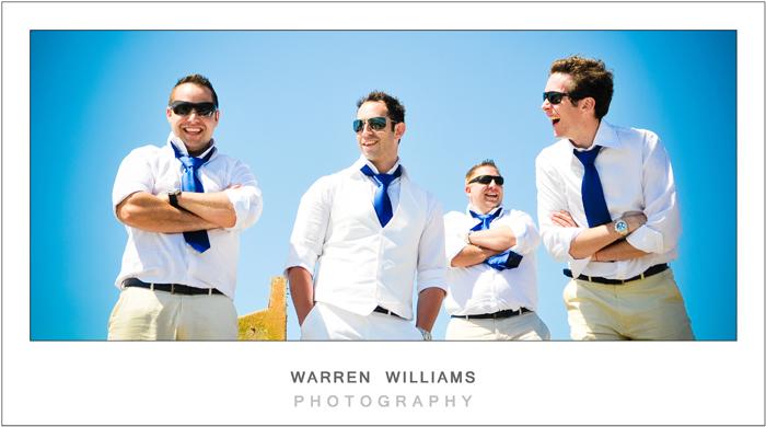 Bestmen formals