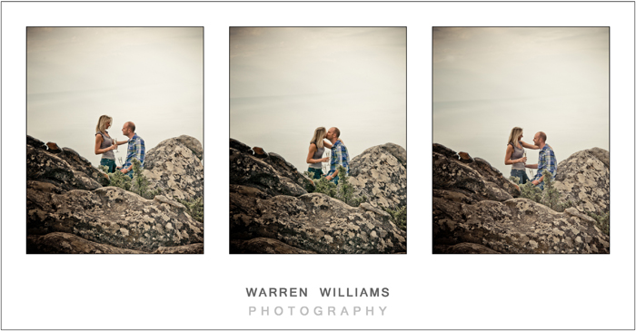 Warren Williams Cape Town wedding photographer 4
