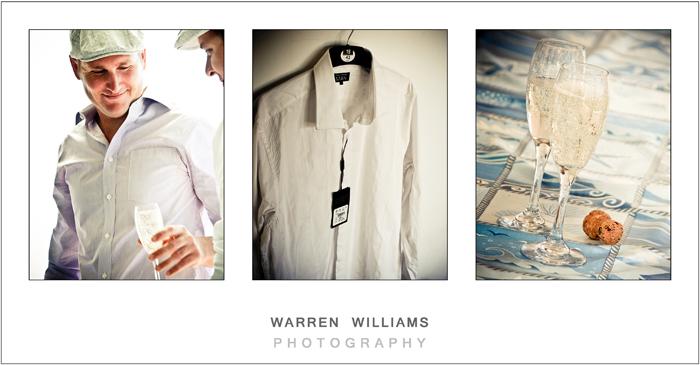 West Coast wedding photographers warren williams 11
