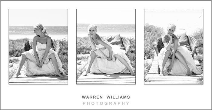 West Coast wedding photographers warren williams 08
