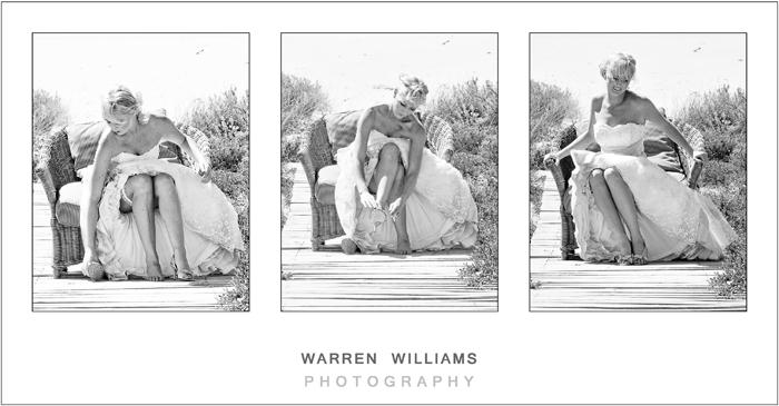West Coast wedding photographers warren williams 07
