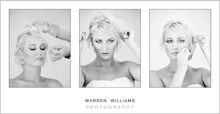 West Coast wedding photographers warren williams 03