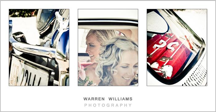 West Coast wedding photographers warren williams 15