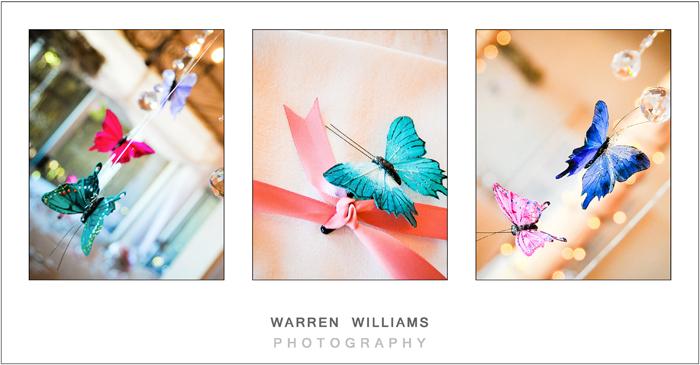 West Coast wedding photographers warren williams 21