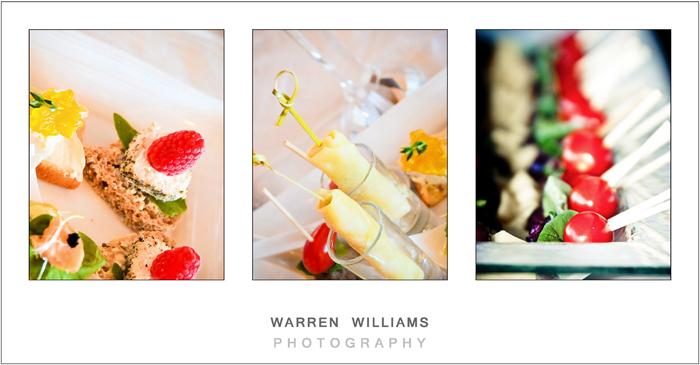 West Coast wedding photographers warren williams 24