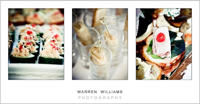 West Coast wedding photographers warren williams 25