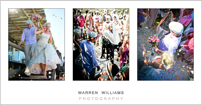 West Coast wedding photographers warren williams 20