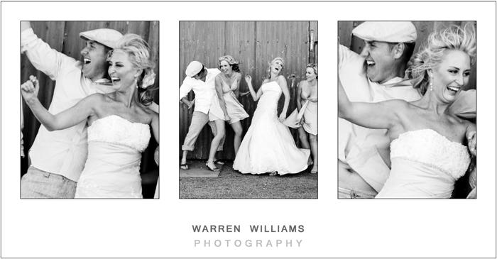 West Coast wedding photographers warren williams 28