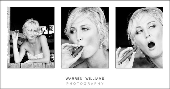 West Coast wedding photographers warren williams 29