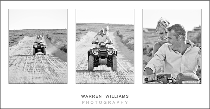 West Coast wedding photographers warren williams 01