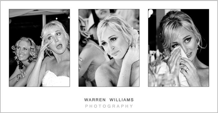 West Coast wedding photographers warren williams 41