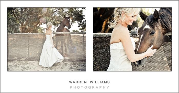 West Coast wedding photographers warren williams 37
