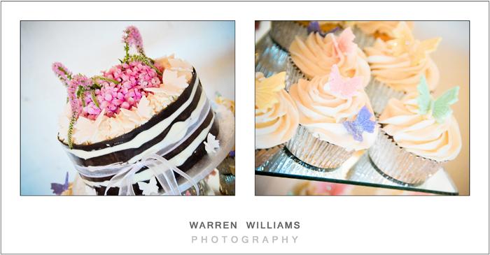 West Coast wedding photographers warren williams 23