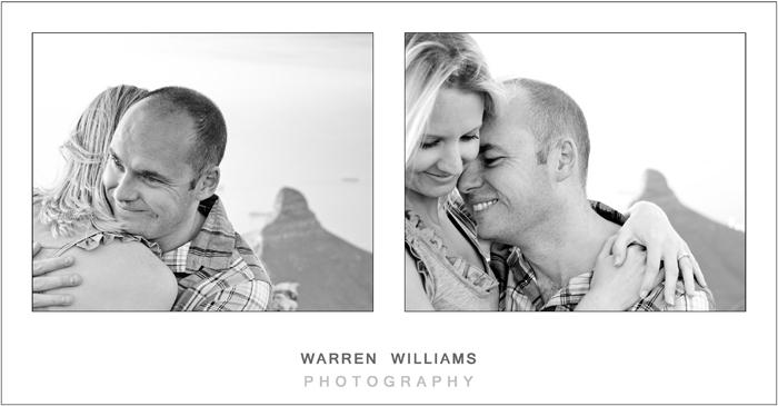 Warren Williams Cape Town wedding photographer 26