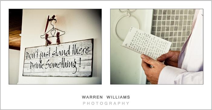 West Coast wedding photographers warren williams 12