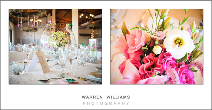 West Coast wedding photographers warren williams 22