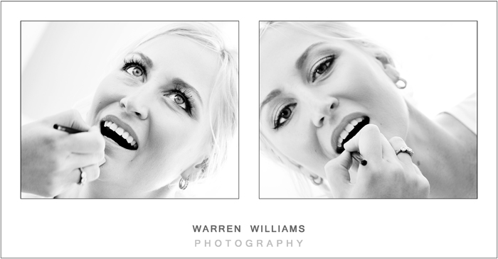 West Coast wedding photographers warren williams 02