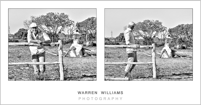 West Coast wedding photographers warren williams 26