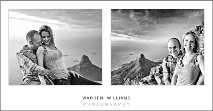 Warren Williams Cape Town wedding photographer 8