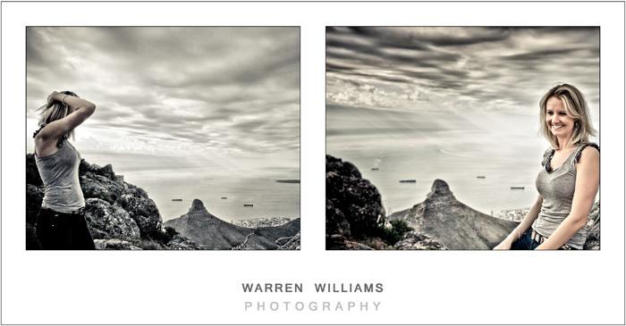 Warren Williams Cape Town wedding photographer 2
