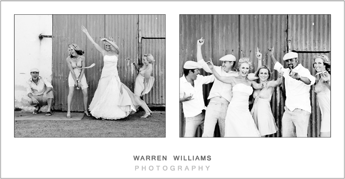 West Coast wedding photographers warren williams 27