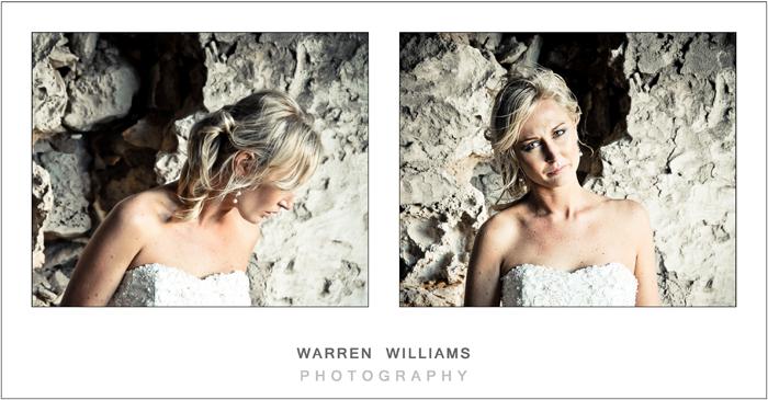 West Coast wedding photographers warren williams 34