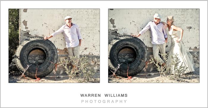 West Coast wedding photographers warren williams 33
