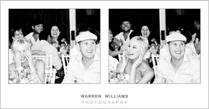 West Coast wedding photographers warren williams 38