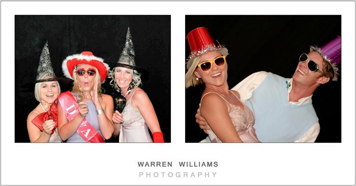 West Coast wedding photographers warren williams 44