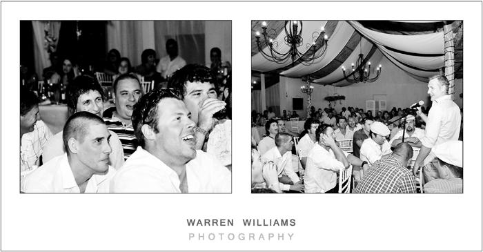 West Coast wedding photographers warren williams 40