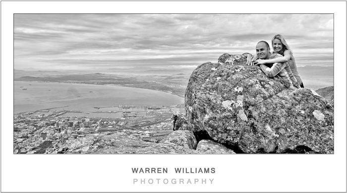 Warren Williams Cape Town wedding photographer 11