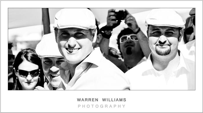 West Coast wedding photographers warren williams 16