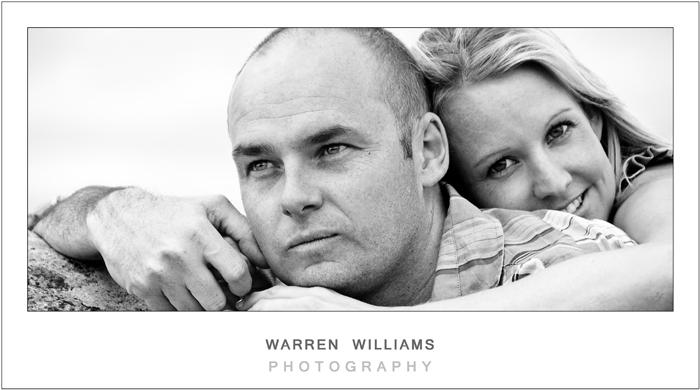 Warren Williams Cape Town wedding photographer 12
