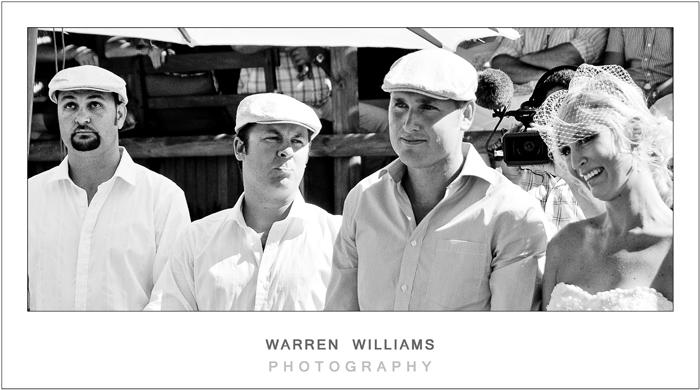 West Coast wedding photographers warren williams 17