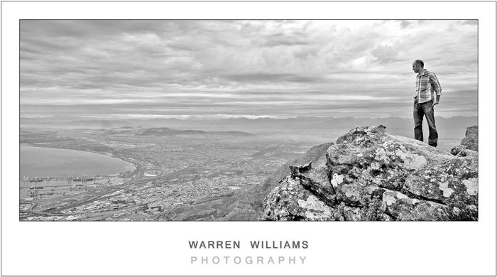 Warren Williams Cape Town wedding photographer 27
