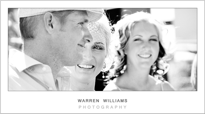 West Coast wedding photographers warren williams 18