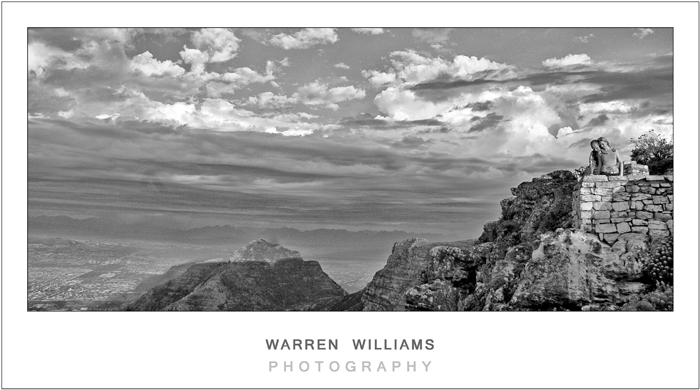 Warren Williams Cape Town wedding photographer 17