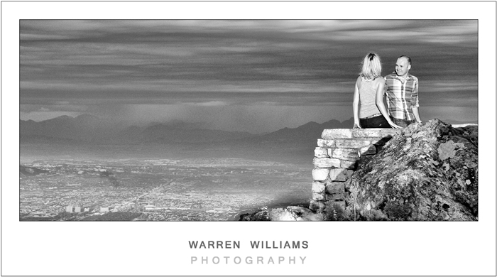 Warren Williams Cape Town wedding photographer 19
