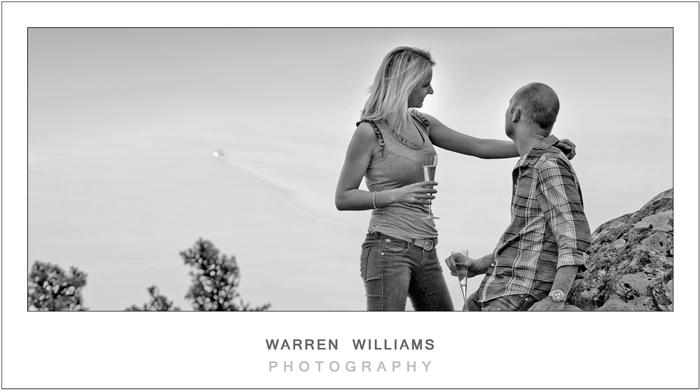 Warren Williams Cape Town wedding photographer 24