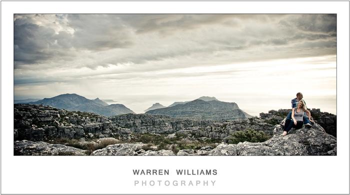 Warren Williams Cape Town wedding photographer 28