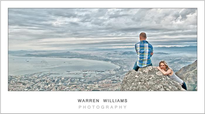 Warren Williams Cape Town wedding photographer 15