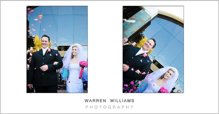 JC le Roux wedding photographers