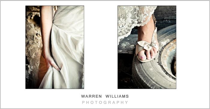 West Coast wedding photographers warren williams 36