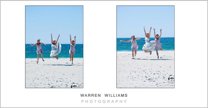 West Coast wedding photographers warren williams 10