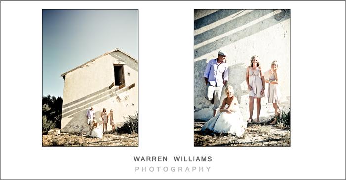 West Coast wedding photographers warren williams 32