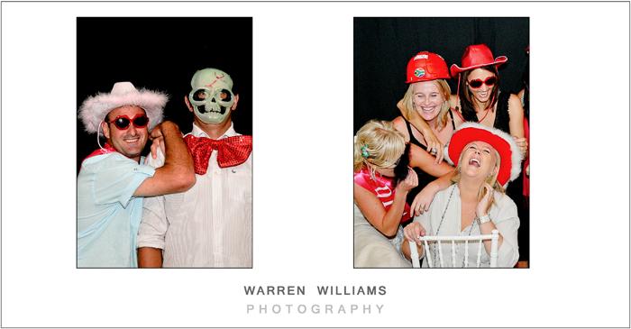 West Coast wedding photographers warren williams 43