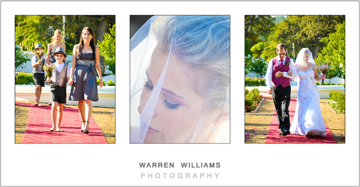 Warren Williams Photography, Neethlingshof weddings 13