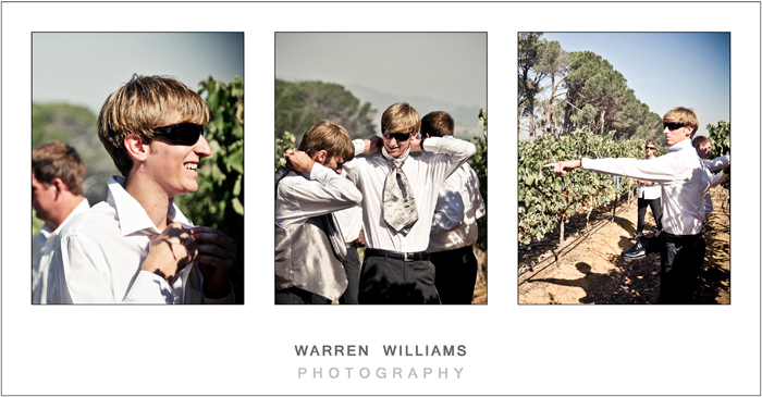 Warren Williams Photography, Neethlingshof weddings 4