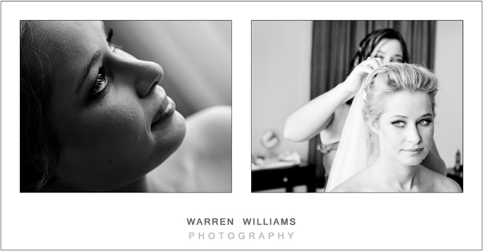 Warren Williams Photography, Neethlingshof weddings 9