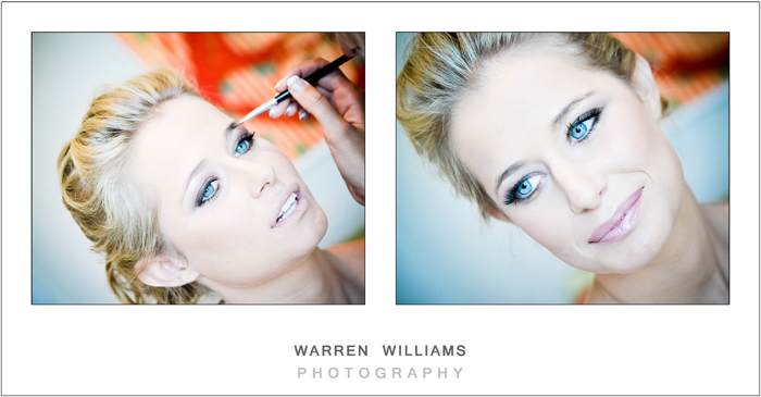 Warren Williams Photography, Neethlingshof weddings 6